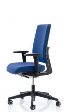 KÖHL ANTEO Soft bureaustoel