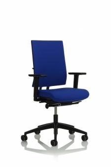 Köhl Basic Bureaustoel