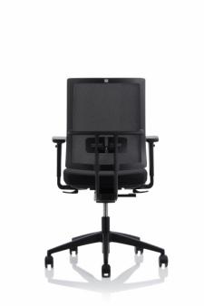 Kohl Bureaustoel Anteo kopen