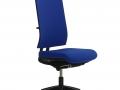 Kohl Anteo Basic Bureaustoel