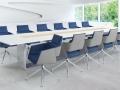 csm_04-Koehl-Artiso-Konferenz-Designer-Sessel-Leder-blau_15d0a4c6c3