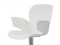 KÖHL CALIXO counterstoel stoel