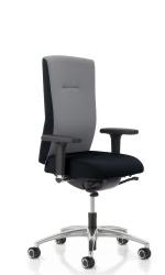 KÖHL MIREO bureaustoel ergonomisch