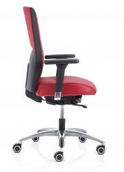 KÖHL MIREO ergonomische bureaustoel