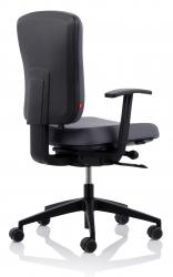 Bureaustoel Multiplo Kohl