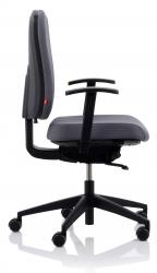 Kohl Bureaustoel Multiplo