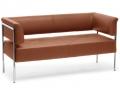 KÖHL SALVEO lounge fauteuil