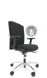 KOHL SELLEO bureaustoel