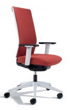 Köhl Tempeo Fresh bureaustoel