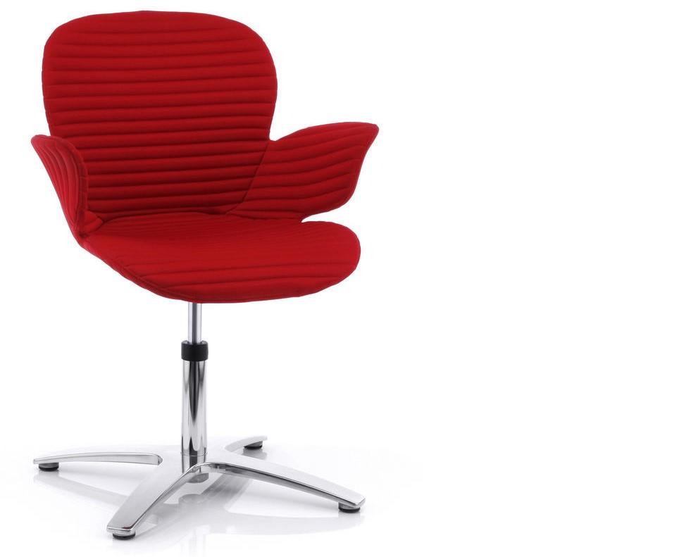 Kohl Calixo stoel