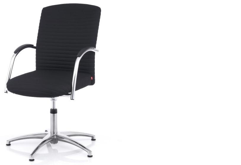 Kohl Selleo stoel