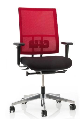 Kohl anteo bureaustoel